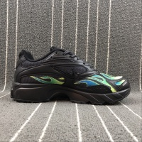 Nike Zoom Streak Spectrum Plus x Supreme Men