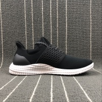 Adidas Athletics 24/7 Trainer Men