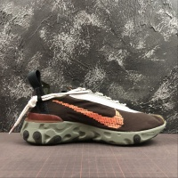 Nike React ISPA Women