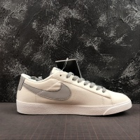 Nike Blazer Low Women