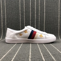 Gucci Ace low-top Women