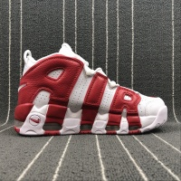 Nike Air More Uptempo 96PRM Men