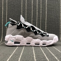 Nike Air More Money QS Men