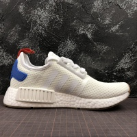 Adidas NMD R1 BB9498 Women