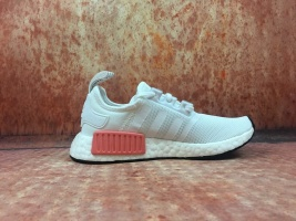 Adidas NMD R1 BY9952 Women