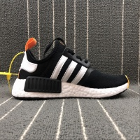 Off-White x Adidas NMD R1 NAST DA8860 Women
