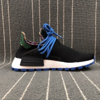 Adidas Human HOLI NMD MC x Pharrell Williams D97924 Women