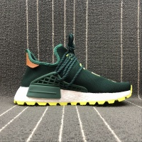 Adidas Human HOLI NMD MC x Pharrell Williams D97922 Women