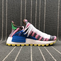 Adidas Human HOLI NMD MC x Pharrell Williams BB9529 Women