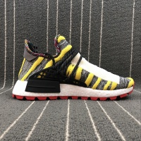 Adidas Human HOLI NMD MC x Pharrell Williams BB9527 Women