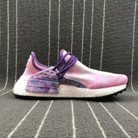 Adidas Human HOLI NMD MC x Pharrell Williams AC7362 Women