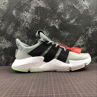 Undefeated x Adidas Prophere EQT B37464 Women
