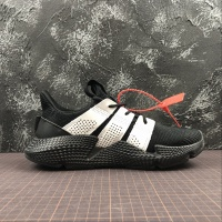 Undefeated x Adidas Prophere EQT B37462 Women