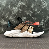 Undefeated x Adidas Prophere EQT D96612 Women