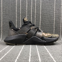 Undefeated x Adidas Prophere EQT AC8198 Women