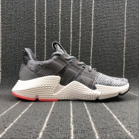 Undefeated x Adidas Prophere EQT CQ3023 Women