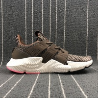 Undefeated x Adidas Prophere EQT CQ3024 Women