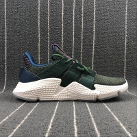 Undefeated x Adidas Prophere EQT CQ3034 Women