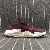 Undefeated x Adidas Prophere EQT CQ8721 Women