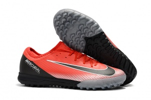 Nike Mercurial VaporX VII Pro TF Junior