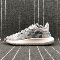 Adidas Tubular Shadow Women