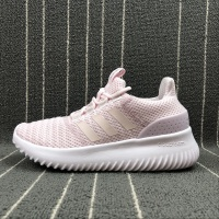 Adidas NEO Cloudfoam Ultimate Women