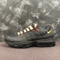 Nike Air Max 95 Ultra SE Men