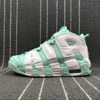 Nike Air More Uptempo 96PRM Women