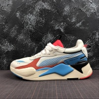 Puma RS-X Reinvention Women
