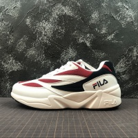 Fila Venom 94 Low Women