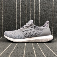 Adidas Ultra Boost UB4.0 Clima BY8889 Women