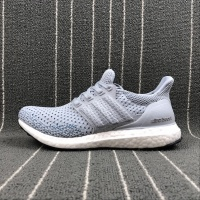 Adidas Ultra Boost UB4.0 Clima BY6167 Women