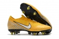 Nike Mercurial Vapor XII Elite SG Neymar Yellow,Black