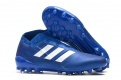 Adidas Nemeziz 18Plus AG Blue