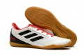 Adidas Predator 19.4 IN White