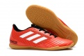 Adidas Predator 19.4 IN Red