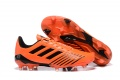 Adidas Predator 19.2 FG Orange,Black
