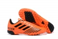 Adidas Predator 19.2 TF Black,Lime