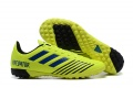 Adidas Predator 19.2 TF Lime,Blue
