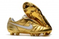 Nike Tiempo Legend 7 R10 Elite FG Gold