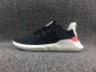 Adidas EQT Support 93/17 Women Black,White,Red
