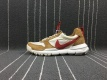 Tom Sachs x Nike Mars Yard NASA 2.0 Women Beige,Red