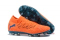 Puma Future Netfit Griezmann 19.1 FG Orange,Blue