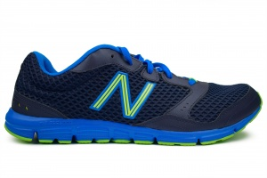 New Balance ML630RY2
