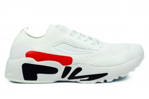 Fila Mind one
