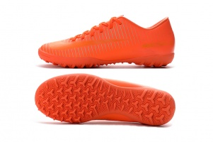 NIke Mercurical Victory VI TF