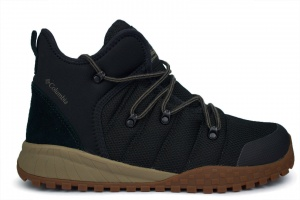 Columbia Firecamp lll Boot