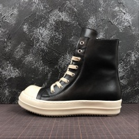 Rick Owens Drkshdw high-top Women