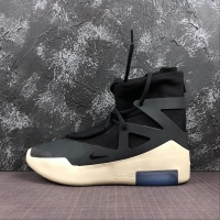 Nike Air Fear of God 1 Men