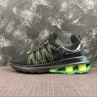 Nike Shox Gravity Luxe Men